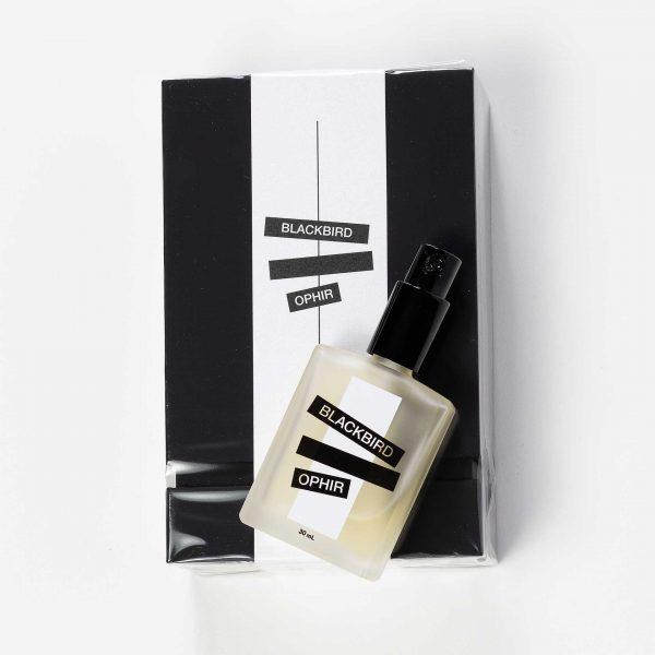 Ophir Fragrance // 30ml