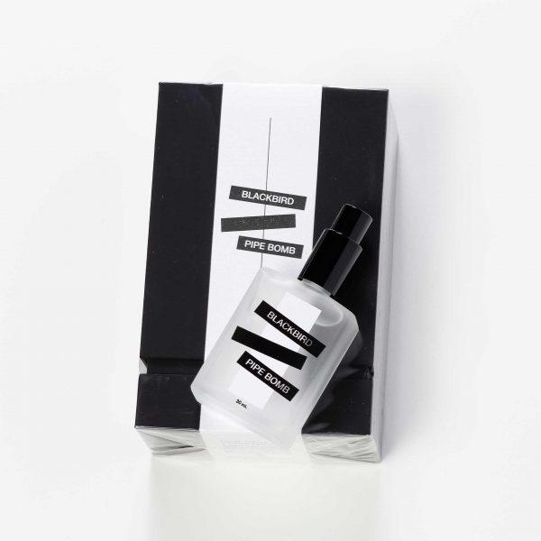 Pipe Bomb Fragrance // 30ml