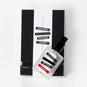 Pipe Bomb Intense Fragrance // 30ml