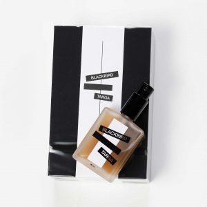 Targa Fragrance // 30ml