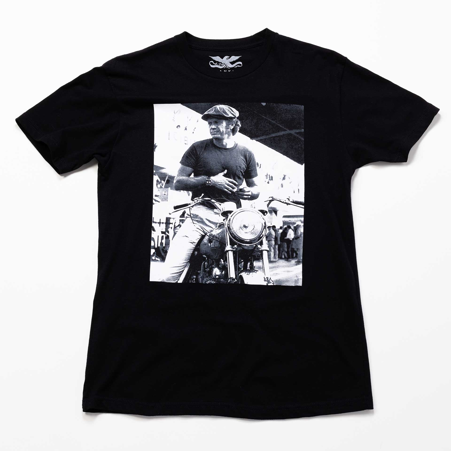 Franklin-&-Mercer-Collection-Tees-Motorcycle