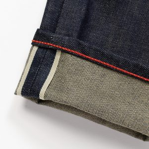 Raleigh-Denim-Workshop-Martin-Jean-OG-Raw-Indigo-Detail-2-Close