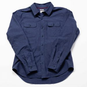 Bridge-&-Burn-Flannel-Shirt