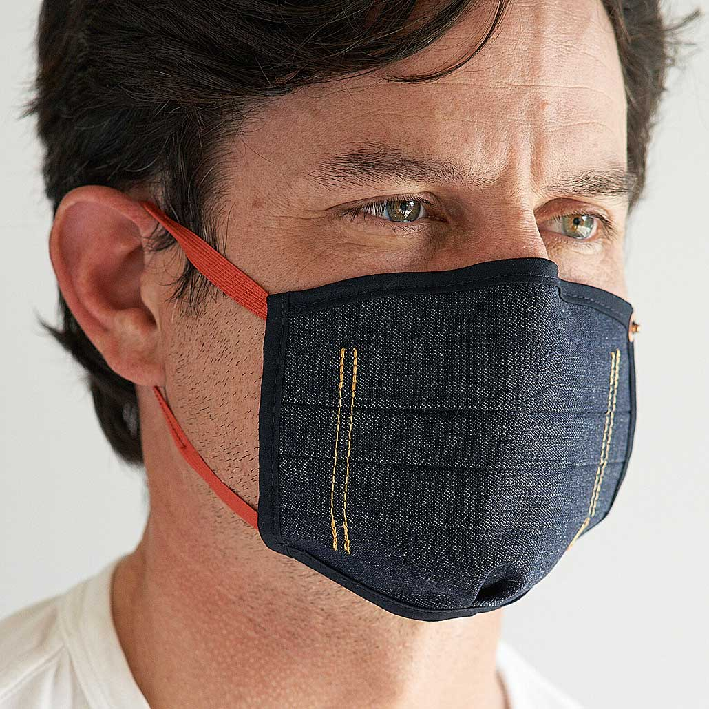 Runabout-Goods-Denimhead-Mask-OnBody