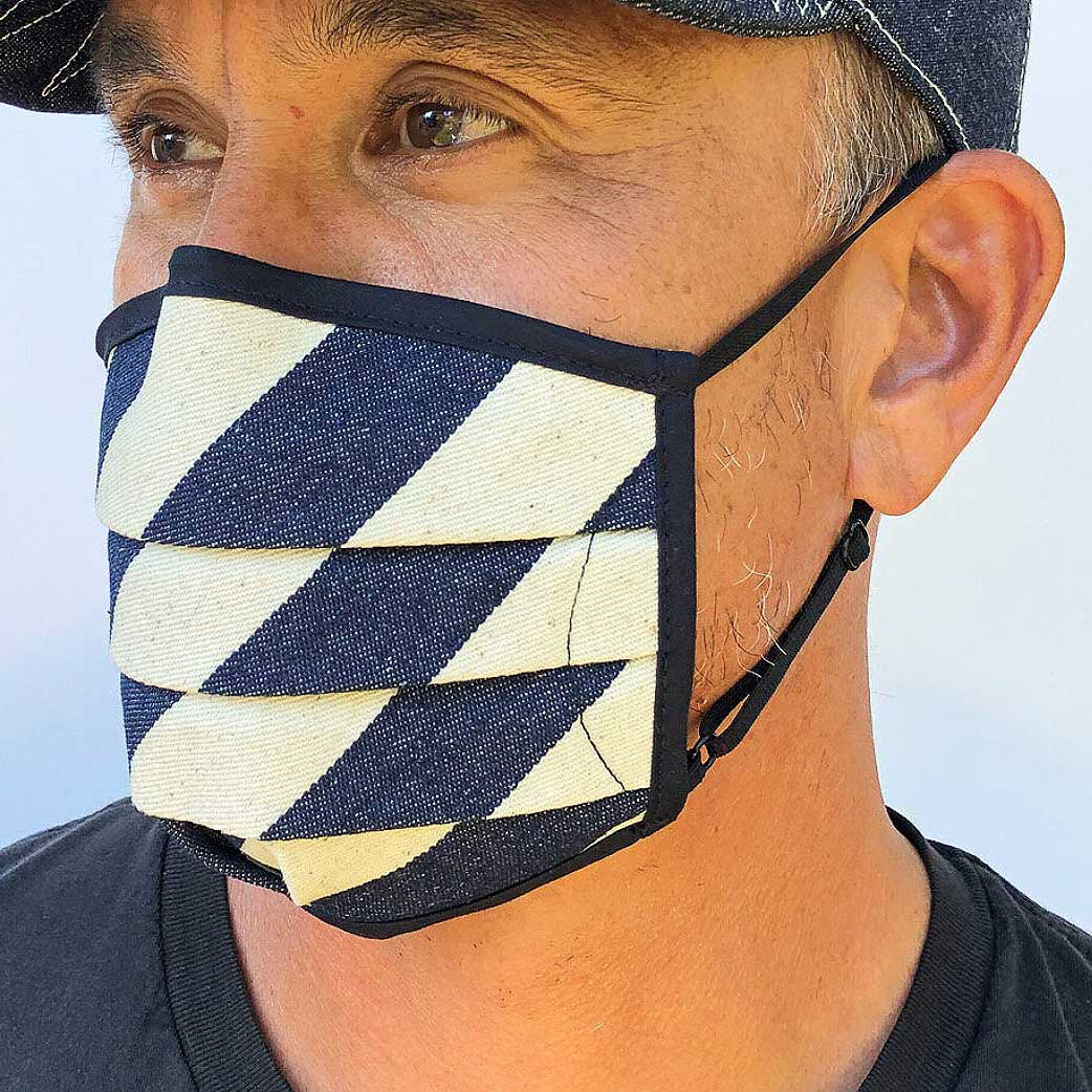 Runabout-Goods-Finish-line-Mask–OnBody