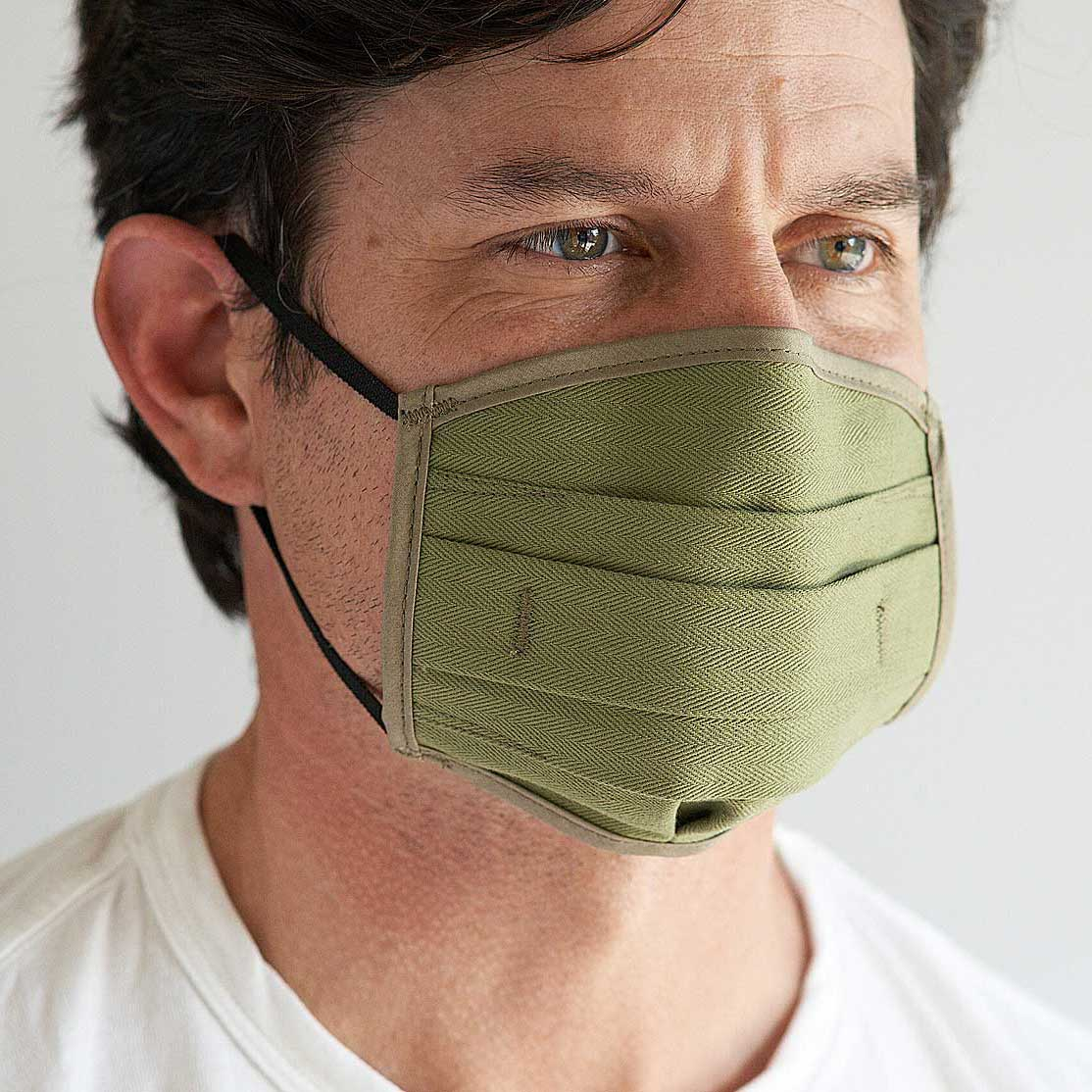 Runabout-Goods-Jarhead-Mask-OnBody