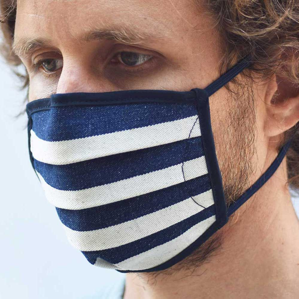Runabout-Goods-Linesman-Mask-OnBody