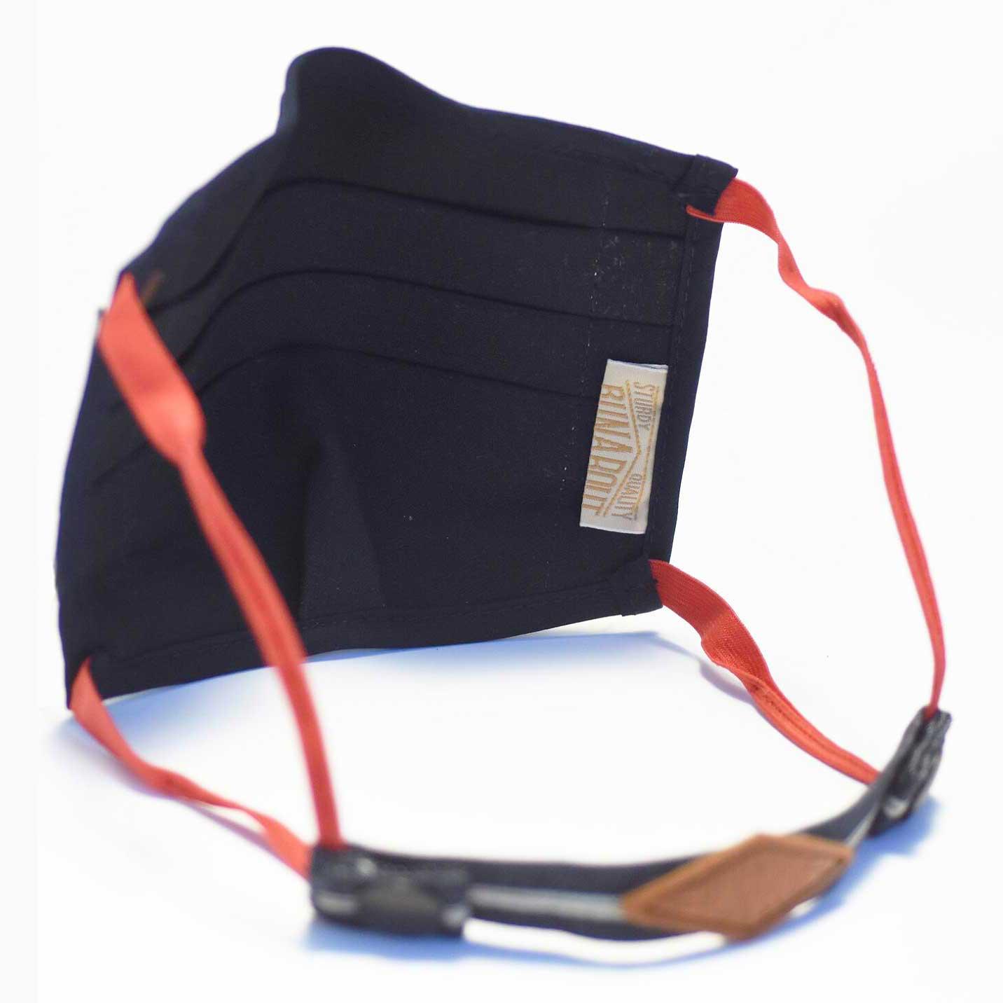 Runabout-Goods-Universal-Mask-Strap-Alt