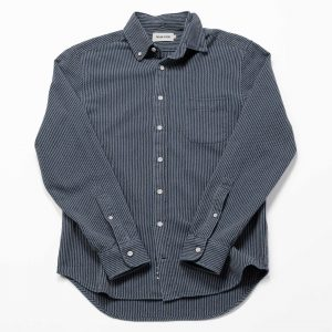 Taylor-Stitch-Roped-Indigo-Shirt-2
