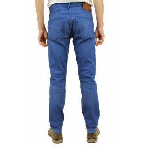 Pen Slim Jean