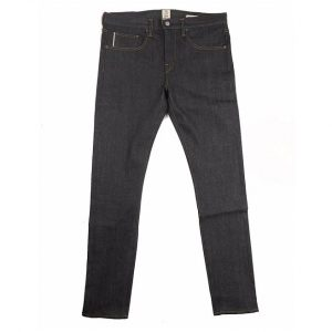 Scissors Slim Tapered Jean